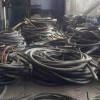 中沙废电缆回收厂家 想买专业的电缆线就来海南中跃废品回收