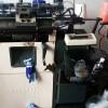 袜子机厂-质量优良的全自动袜子机供应