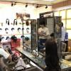 烟台瑞祥织发提供高性价假发,云南假发厂家批发