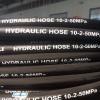 高压胶管价格行情-买高压胶管选千力橡胶制品_价格优惠