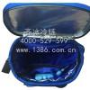热荐高品质冷藏冷链包质量可靠-冷藏包代理商