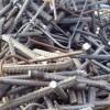 北京废铁回收价格|专业废铁回收公司诚荐