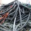 废旧铝线电缆回收|西安电线电缆回收服务推荐