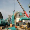 湖南氧化锌脱硫工艺|提供专业靠谱的氧化锌脱硫