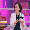 专业的儿童机器人_贵阳哪里有实惠的智伴儿童机器人