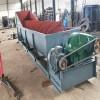 螺旋式洗沙机和轮式的区别_具有口碑的螺旋式洗沙机供应商_格力斯重工公司