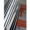 安徽铝合金条刷直销_金制刷业提供有品质的铝合金条刷
