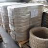 堆焊药芯焊丝 价位合理的供销-堆焊药芯焊丝