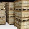 木箱生产厂家-大量出售木箱
