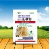 生根壮苗剂价格-大量供应优惠的生根壮苗剂