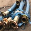 出口大口径橡胶管-声誉好的大口径橡胶管供应商推荐