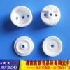 上海95氧化铝电子陶瓷_娄底质量好的95氧化铝电子陶瓷品牌推荐
