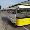 恒茂新能源提供专业的餐车 邯郸餐车