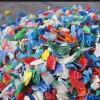 废塑胶回收热线-广东有口碑的回收各种有色金属推荐