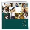 设计新颖的纪念册设计制作哪家提供_曲靖纪念册设计制作