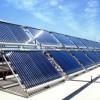 沈阳太阳能热水器,认准沈阳市天普新能源_辽宁太阳能平板集热器