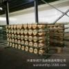 黄麻网品牌-静海县性价比高的黄麻网哪里买