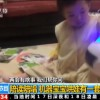 清镇供应儿童机器人-贵州信誉好的智伴儿童机器人供应商是哪家
