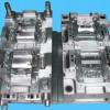 家电模具加工_供应新鸿宇模具高质量的高精度模具
