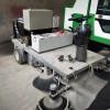 扫地车价格|专业的全封闭驾驶式自动扫地车供应