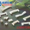 医疗硅胶制品厂|东莞口碑好的-医疗硅胶制品厂