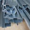 不锈钢开槽加工-恒泰高性价不锈钢开槽出售