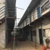 活动房回收价位-江苏专业的活动房回收哪家提供
