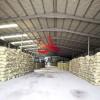 供应抹灰石膏砂浆用玻化微珠-河南实在的轻质抹灰石膏砂浆专用50-70目玻化微珠价钱怎么样