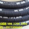 编线胶管价格范围|信誉好的编线胶管供应商当属千力橡胶制品