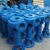 江苏泥浆泵机组|泰源水带厂质量良好的泥浆泵