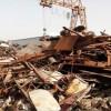 废铁回收价格价位_提供天津放心的废铁回收