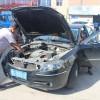 洛阳汽车维修-汽车维修哪家可靠-汽车维修技术