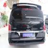 河南奔驰V260店|名声好的奔驰V260供应商推荐