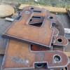 漳州钢板切割厂家-钢板切割加工