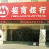 宁夏资深的户外广告牌制作公司,吴忠大型广告牌制作公司