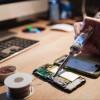 如何选择南阳手机维修-可靠的电脑维修河南哪里有