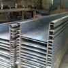 不锈钢折弯定制 价格优惠的不锈钢开槽哪里有卖