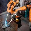 石嘴山工业机器人供应-石嘴山性价比高的宁夏工业机器人哪里买