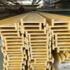 玻璃钢拉挤型材厂家|枣强恒泽玻璃钢拉挤型材您的品质之选