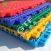 信誉好的幼儿园悬浮拼装地板供应商当属绿塔康体设施有限公司,悬浮地板怎么卖
