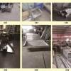 不锈钢加工厂家 可靠的宁夏不锈钢供应信息