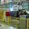 智能弧焊机器人_名声好的工业弧焊机器人公司