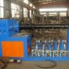 硅胶挤出机厂家-邢台划算的硅胶挤出机批售