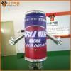 便携式充气卡通-可靠的2米可乐罐厂家