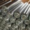 活塞杆镀硬铬_肇庆可靠的镀铬供应商