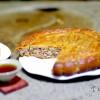 广西哪个牌子的月饼好吃 哪儿有批发口碑好的五仁叉烧大月饼