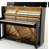 里特米勒钢琴,要买新品新疆珠江钢琴,当选珠江德华琴行