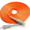 大浪光纤跳线价格-名声好的光纤跳线供应商当属锦德光缆