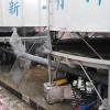 广东具有口碑的维护保养维修清洗公司_天河有经验的中央空调维修