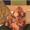 徐州口碑好的端午粽子礼盒厂家_超值的端午节吃粽子